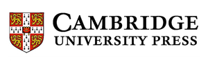 Link to Cambridge University Press